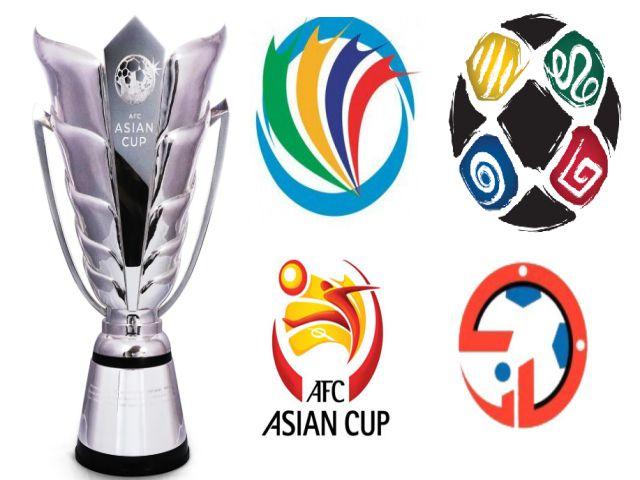 Asian cup là gì?Lịch sử hình thành và phát triển giải đấu