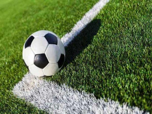 Phạt góc là gì? Những quy định về đá phạt góc trong bóng đá